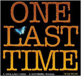 BOWWOW 「ONE LAST TIME」